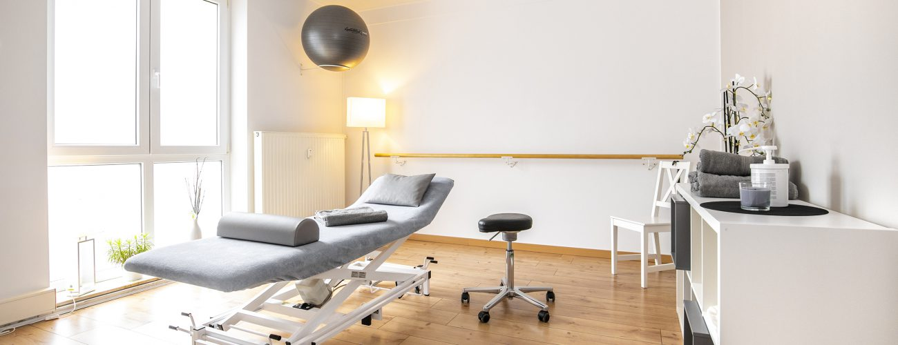 Physiotherapie Strerath und Bruno